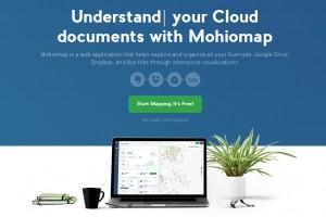 Start-up development